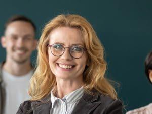 Long-Term Benefits of Dental Implants